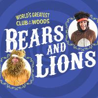 BearsAndLions.jpg