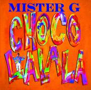 Chocolalala.jpg