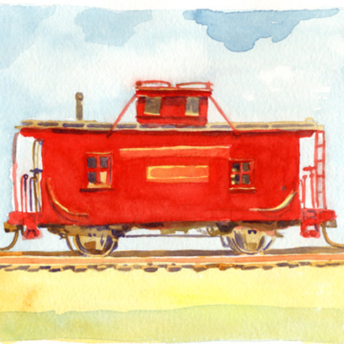 Little Red Caboose.jpg