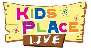 kids_place_live