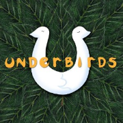 Underbirds.png