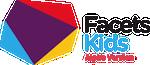 FacetsKids2alpha-0d388285e352495f9a571c7ab555c476.png