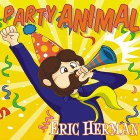 PartyAnimalEricHerman.jpg