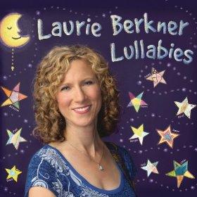LaurieBerknerLullabies.jpg
