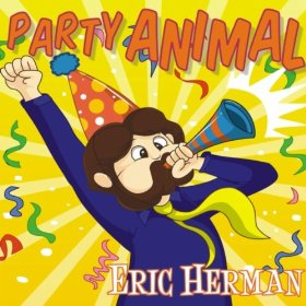 EricHermanPartyAnimal.jpg