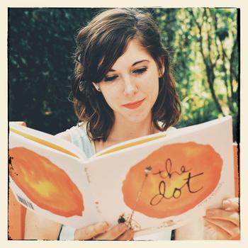 EmilyDaleTheDotSong.jpg