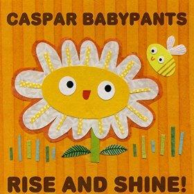 CasparBabypantsRiseAndShine.jpg