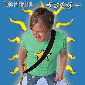 ToddMcHattonSuperAudioSunshine.jpg