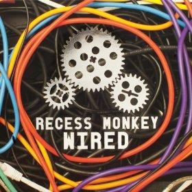 RecessMonkeyWired.jpg