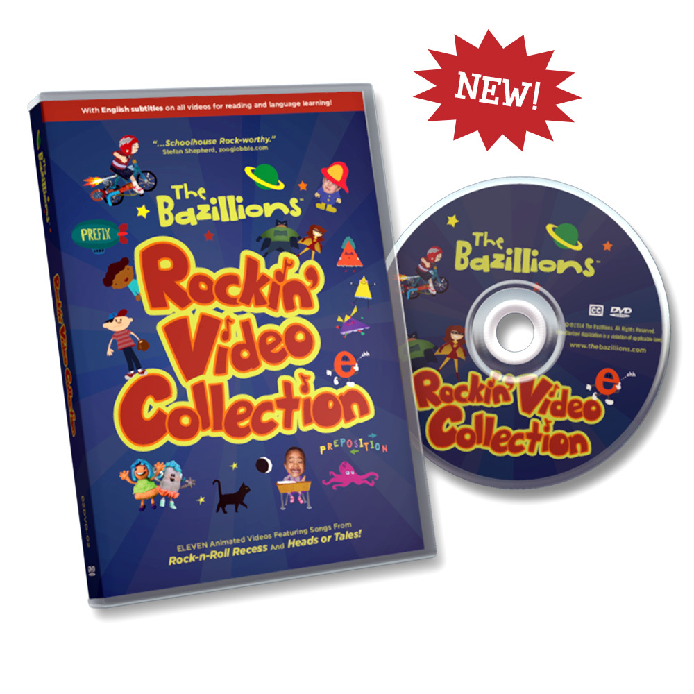 BazillionsRockinVideoCollection.jpg