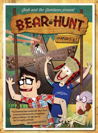 BearHuntTheMovie.jpg