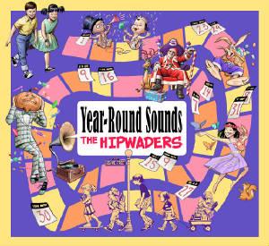 HipwadersYearRoundSounds.jpg