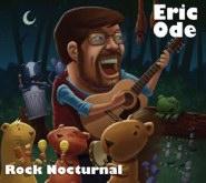 EricOdeRockNocturnal.jpg