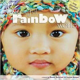 BeautifulRainbowWorld.jpg