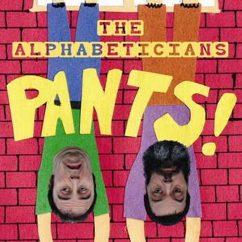 TheAlphabeticiansPants.jpg