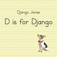 DjangoJonesDIsForDjango.jpg