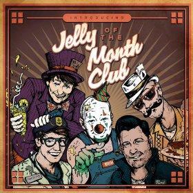 IntroducingJellyOfTheMonthClub.jpg