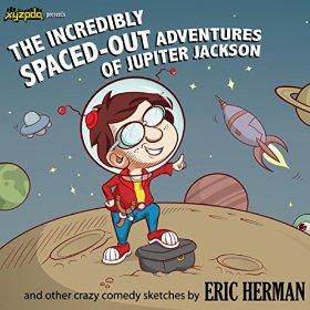 JupiterJacksonEricHerman.jpg
