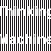 Thinking Machine