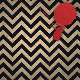 Hot Air album cover