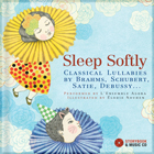 Sleep Softly album cover