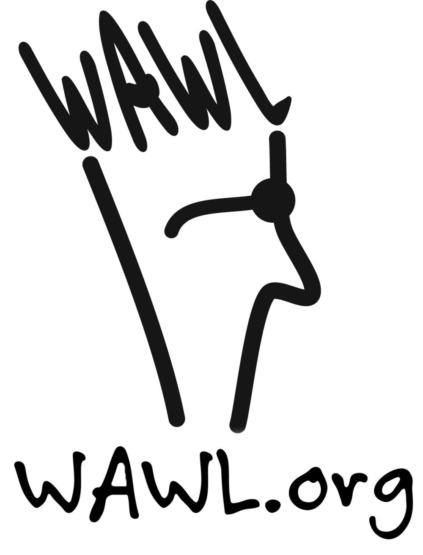 WAWL logo