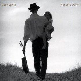Napper's Delight album cover