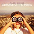Explorer of the World cover