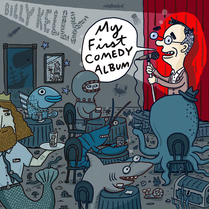 BillyKellyMyFirstComedyAlbum.jpg
