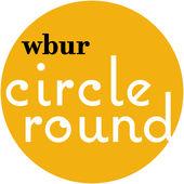 CircleRoundLogo.jpg