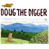 Doug the Digger logo