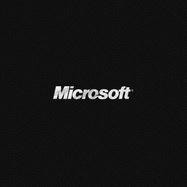 Microsoft Mood