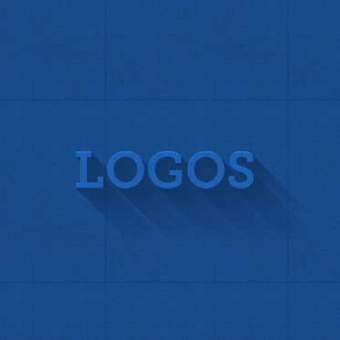 Logos + Brand Marks