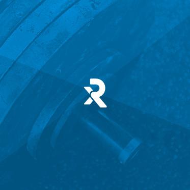 Ruya CrossFit