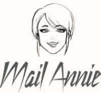 Mail Annie Logo2.jpg