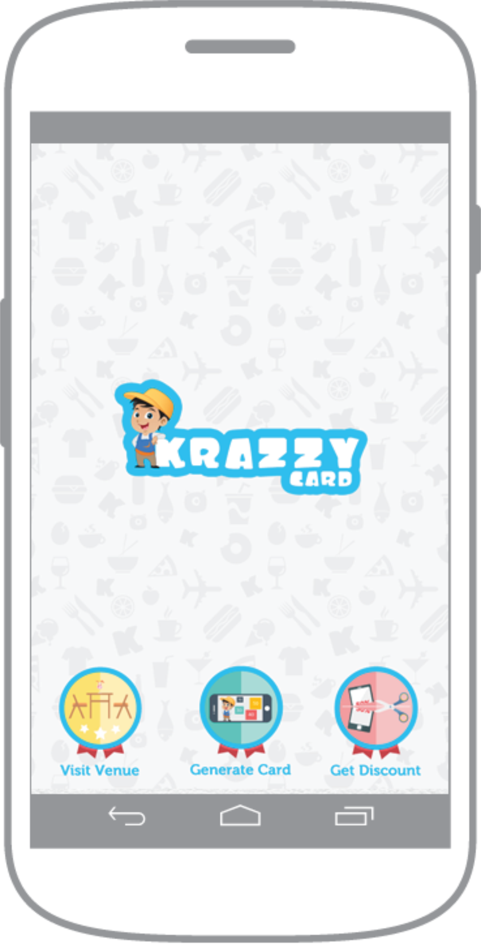 Krazzy Card UI1.png