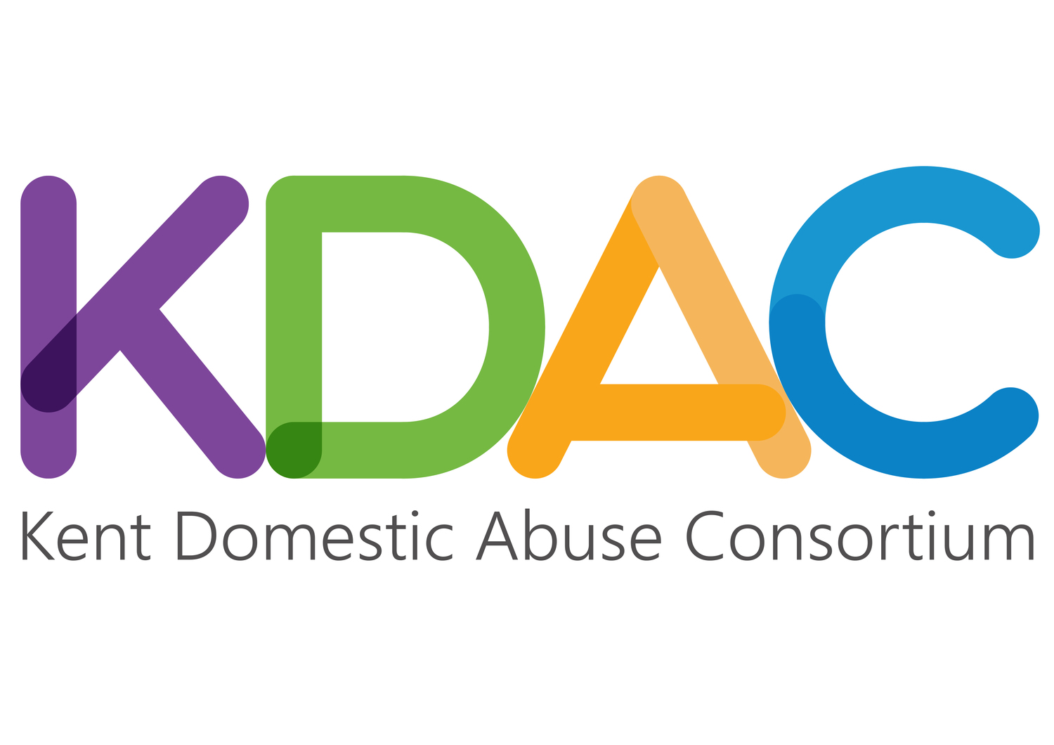 Kent Domestic Abuse Consortium