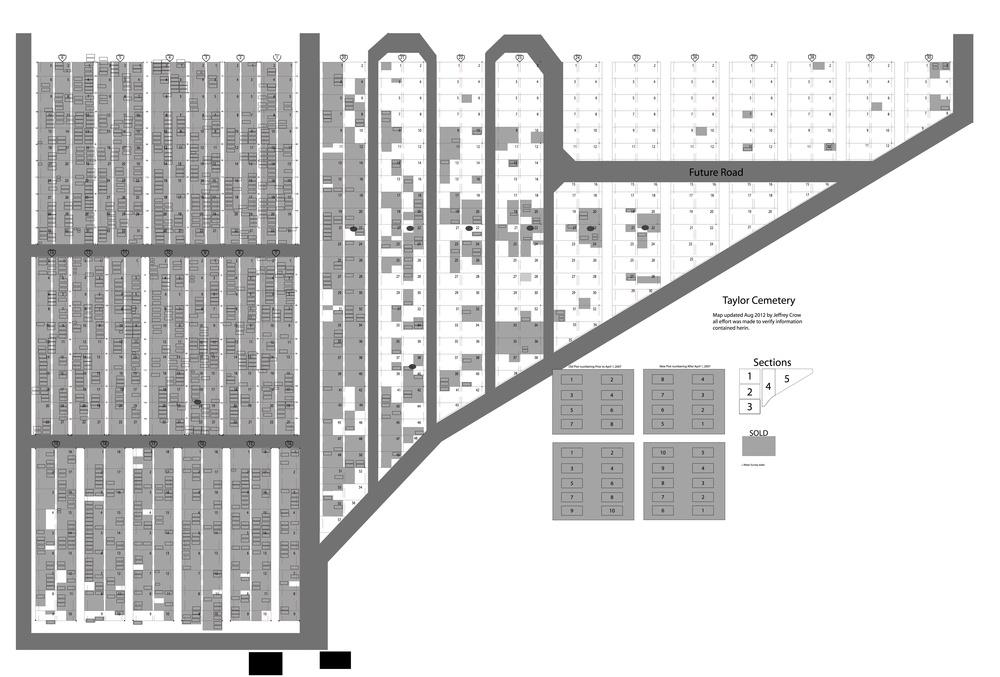 TAYLOR CEMETERY Map.jpg