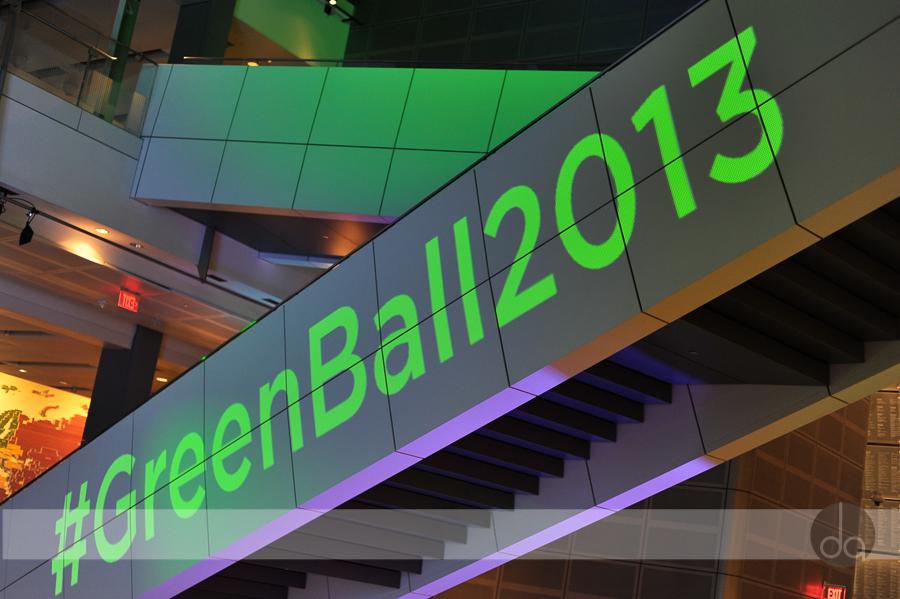 green-inaugural-ball-2013-3243.JPG