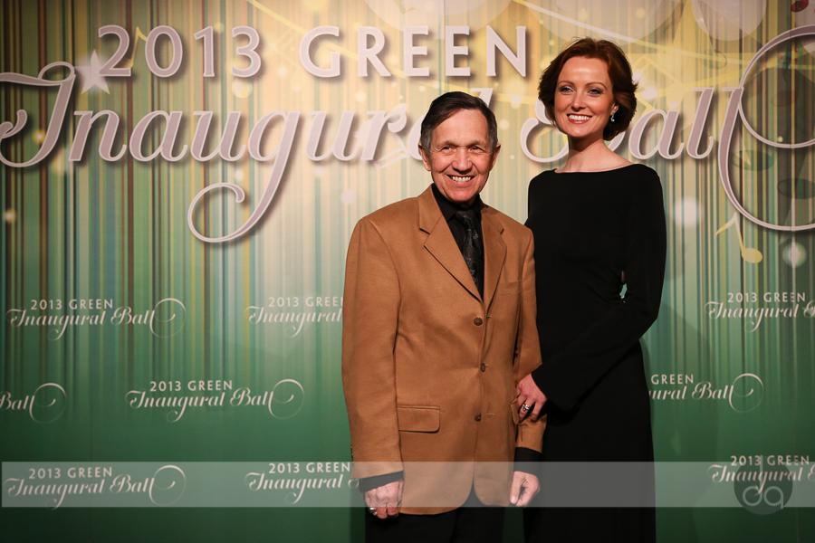 green-inaugural-ball-2013-3249.JPG