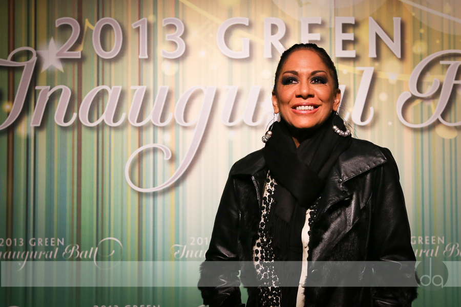 green-inaugural-ball-2013-3269.JPG