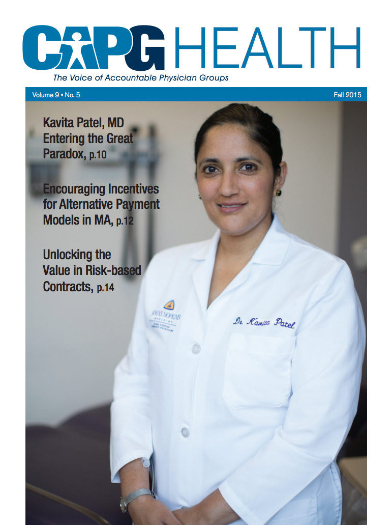 cover-shot-kpatel.jpg