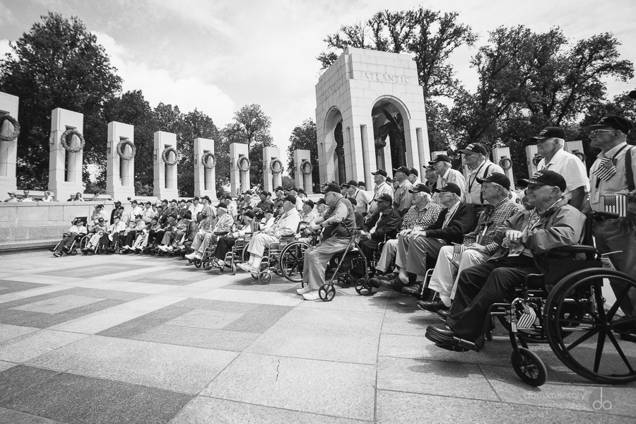 honorflight201205-0016.jpg