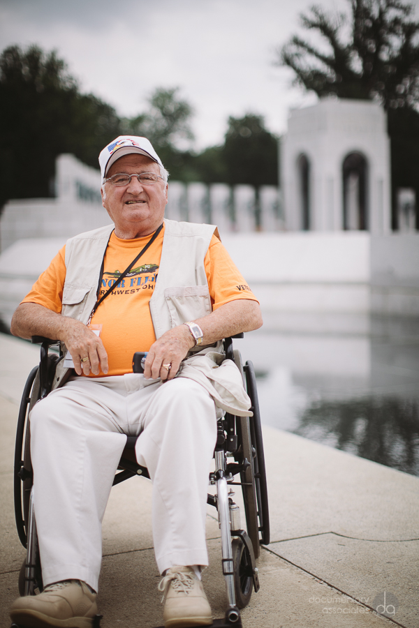 honorflight201205-0105.jpg