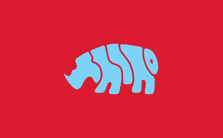8-rhino_745.jpg