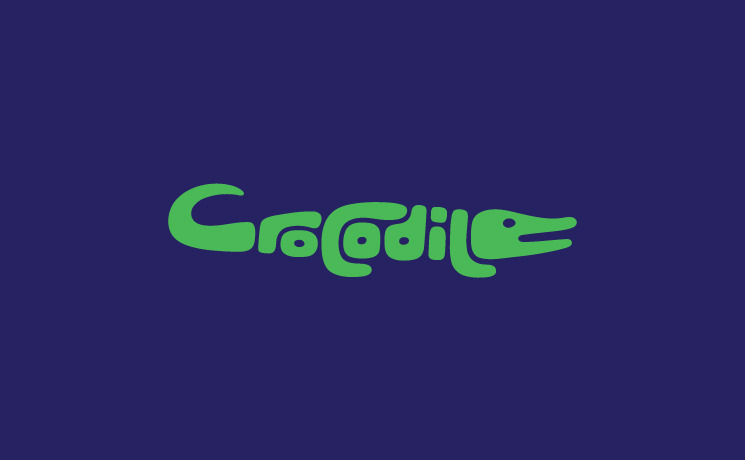 1-crocodile_745.jpg