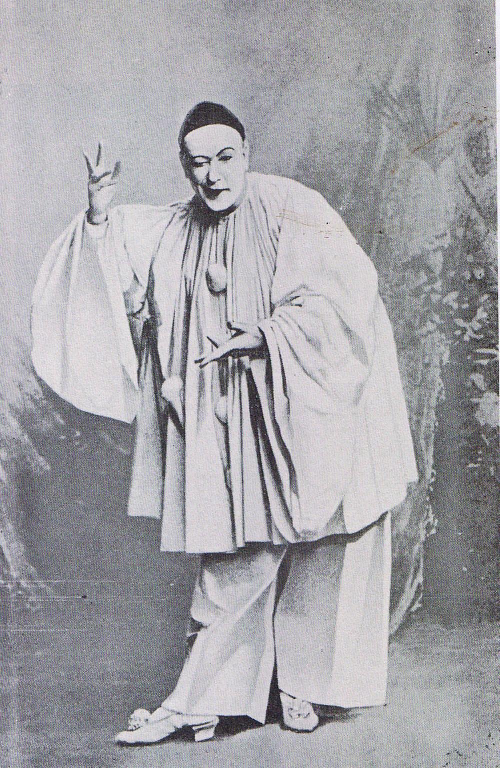 Severin_as_Pierrot,_c._1896.jpg