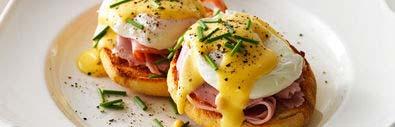 eggs benedict.jpg