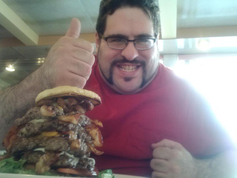 burger 1.jpg