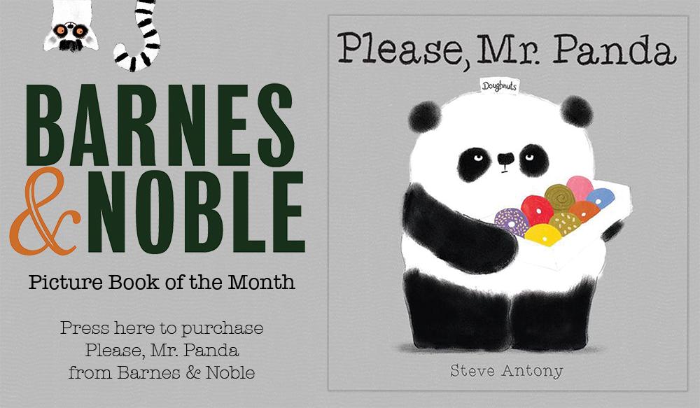 panda bn.jpg
